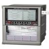 KRN100-12002-01-0S Регистратор