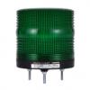 MS115T-FFF-G Светодиодная сигнальная лампа