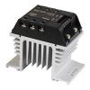 SRH3-2440 3-х фазное твердотельное реле со встроенным радиатором, 3-хполюсное, 24 VAC, нагрузка 48-480 VAC, 40 А
