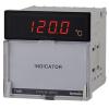 T4MI-N4NJ4C-N 0 Индикатор температуры