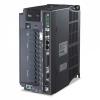 ASD-A2-4543-U Блок управления 4.5kW 3x400V, второй вход обратной связи,  порт дискретных входов