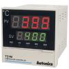 TZ4M-B4R Температурный контроллер