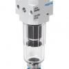 Фильтр LF-1/8-D-5M-MICRO