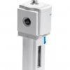 Фильтр MS6-LFM-3/8-ARM-DA