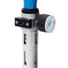 Фильтр-регулятор давления LFR-1/8-D-5M-MINI