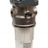 Фильтр-регулятор N204-D10