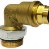 Фитинг угловой 9502 6-M22x1,5-RU01