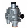 Регулятор давления газа Madas FRG/2MB (компактного исполнения)