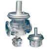 Регуляторы давления газа Madas FRG/2MC - RG/2MC