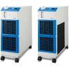HRS090-AF-20-B Термостабилизатор рефрижераторного типа, 8,0 кВт, воздушное охлажд-е, G1, компактный, встроенный автомат, 3-х фазный 200В