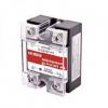 HD-2525.DD3 твердотельные реле для коммутации постоянного тока