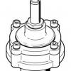 Импульсный клапан VZWE-F-M22C-M-G1-250-H