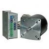 Комплектный 2-х фазный шаговый привод (двигатель плюс блок управления) INNOSTEP
