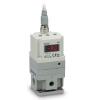 ITV2090-022CS5 Электропневматический преобразователь