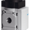 Клапан плавного пуска MS6-DL-1/2-Z