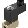 Клапан VZWD-L-M22C-M-G14-20-V-3AP4-15