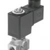 Клапан VZWD-L-M22C-M-G14-30-V-2AP4-15-R1