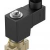 Клапан VZWD-L-M22C-M-G14-40-V-3AP4-8