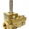 Клапан VZWM-L-M22C-G114-F5