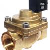 Клапан VZWP-L-M22C-G12-130-V-3AP4-40