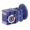 KM075 Мотор-редуктор