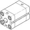 Компактный цилиндр ADNP-25-50-I-P-A