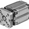 Компактный цилиндр ADVUL-12-30-P-A