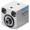 Короткоходный цилиндр ADVC-25-20-I-P