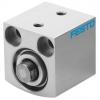 Короткоходный цилиндр AEVC-10-10-P