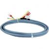 Соединительный кабель КС-ПМИ10