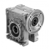 INNOVARI Q45 Мотор-редуктор