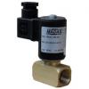 Электромагнитный клапан Madas М15-1