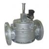 Электромагнитный клапан Madas M16/RMО N.A. - M16/RM N.A.