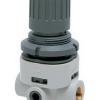 Микрорегулятор давления T108-R10