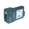 MJ20ET1 Порт Ethernet для JAZZ 2