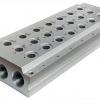 Многоместная плита CNVL-314-07-RC01