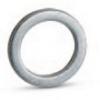 Уплотнительное кольцо 2651 1