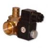 Электромагнитный клапан Madas MP16/RM N.C.