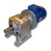 MTC 63A Мотор-редуктор цилиндрический
