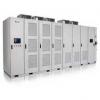 Преобразователь частоты Delta Electronics MVD1000