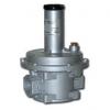 Предохранительно-запорный клапан Madas MVS/1