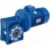 NMRV 063-20-45-0,37 Мотор-редуктор