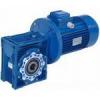 NMRV 110-80-17,5-1,5 Мотор-редуктор