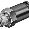 Обратный клапан HA-1/8-QS-4