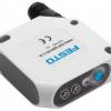 Оптический датчик положения SOEG-RSP-Q50-PA-S-3L