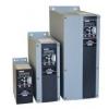 ПЧВ3-37К-В Преобразователи частоты векторные для насосов и вентиляторов ОВЕН