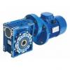 PCRV 080/105 Мотор-редуктор