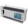 ПЛК160-220.У-L программируемый логический контроллер ОВЕН ПЛК160