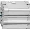 Пневмоцилиндр 32M3A080A020