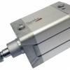 Пневмоцилиндр 61M2P080A0080